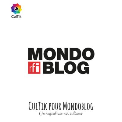 CulTik pour Mondoblog