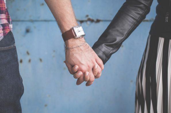 Apprendre à aimer à nouveau, cultik pour mondoblog, couple, relation, bamba aida marguerite
